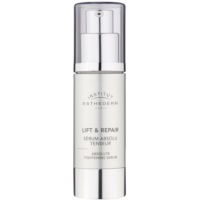 Intensive Serum For Skin Tightening