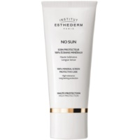Institut Esthederm No Sun 100% Mineral Cream for Face and Body High Sun Protection