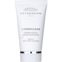 Gentle Pore-Cleansing Cream