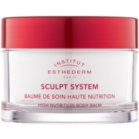 Highly Nourishing Body Balm