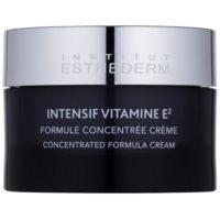 Crema concetrata pentru piele sensibila si inrosita