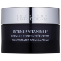 Concentrated Cream For Sensitive And Reddened Skin