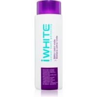 iWhite Instant Whitening Mondwater