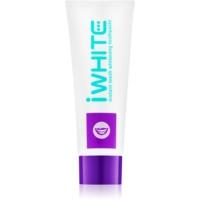 iWhite Instant відбілююча зубна паста