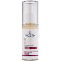 revitalisierendes Serum für reife Haut