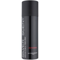 spray corporal para hombre 200 ml