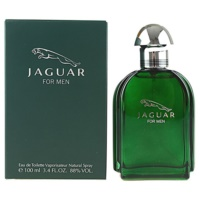 Jaguar Jaguar for Men eau de toilette para hombre