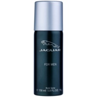 Jaguar Jaguar for Men Deo Spray for Men 150 ml