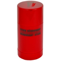 desodorizante em stick para homens 75 ml