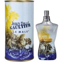 kolínská voda pro muže 125 ml