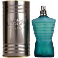 Jean Paul Gaultier Le Male Eau de Toillete για άνδρες 200 μλ