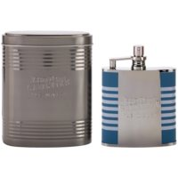 Eau de Toilette para homens 125 ml (travel flask)