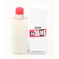 Lapte de corp pentru femei 200 ml