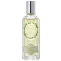 Jeanne en Provence Verveine Cédrat Eau de Parfum for Women 60 ml
