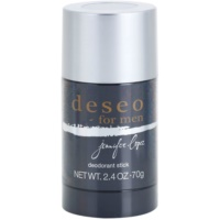 Deodorant Stick for Men 70 g