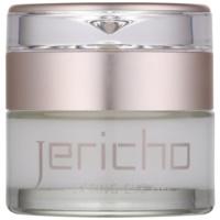 Jericho Face Care gel de contorno de olhos