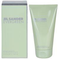 Shower Gel for Women 150 ml