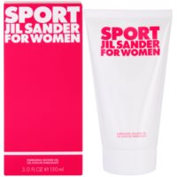 Shower Gel for Women 150 ml