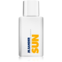 Jil Sander Sun Eau de Toilette for Women