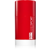 Jil Sander Sun Sport for Men Deodorant Stick for Men