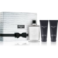 Jimmy Choo Man darilni set V.