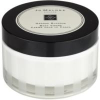 crema de corp unisex 175 ml
