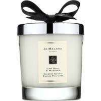 Scented Candle 200 ml