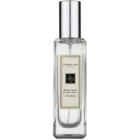 Jo Malone Wood Sage & Sea Salt одеколон унісекс  без коробочки