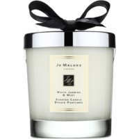 Jo Malone White Jasmine & Mint Scented Candle
