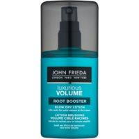 John Frieda Luxurious Volume Root Booster spray volume