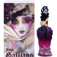 parfémovaná voda pro ženy 40 ml