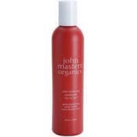 Conditioner Recovery Red Shades of Hair