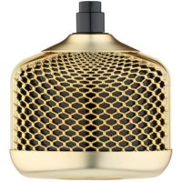 eau de parfum teszter férfiaknak 125 ml