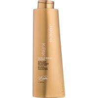 neutralizator pH do włosów zniszczonych zabiegami chemicznymi