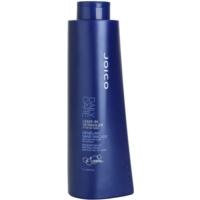 tratamento para todos os tipos de cabelos