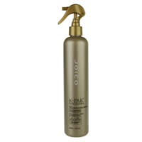 spray de proteção para cabelo pintado