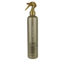 spray ochronny do włosów farbowanych