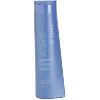 kondicionér pro suché vlasy