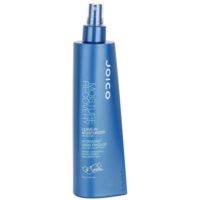 spülfreie Pflege für trockenes Haar