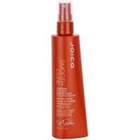 kúra pro tepelnou úpravu vlasů