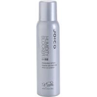 finales  Haarpflege-Spray leichte Fixierung
