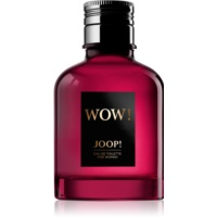 JOOP! Wow! for Women Eau de Toilette Damen 60 ml