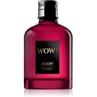 JOOP! Wow! for Women eau de toilette pour femme 100 ml