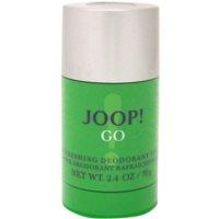 desodorante en barra para hombre 70 ml