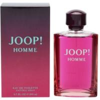Joop! Homme Eau de Toilette für Herren 200 ml