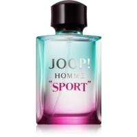 Joop! Homme Sport woda toaletowa dla mężczyzn