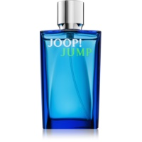 Joop! Jump eau de toilette férfiaknak
