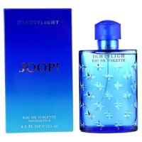 Joop! Nightflight Eau de Toilette für Herren