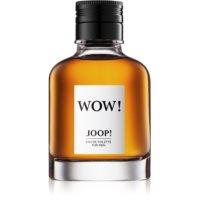 Joop! Wow! eau de toilette para hombre 60 ml