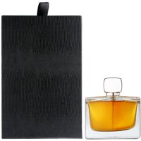 Jovoy Les Jeux Sont Faits parfumska voda za moške